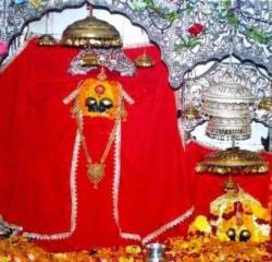 Nau (9) Devi Darshan Yatra Package
