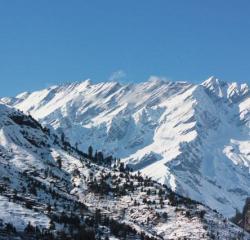 Trans Himalayan Tour to Ladakh